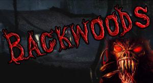 backwoods_cabin